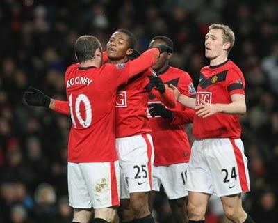 United-Wigan Valencia (1)