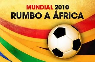 eliminatorias-mundial-2010