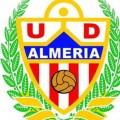 Escudo Almeria
