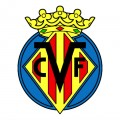 Escudo Villarreal