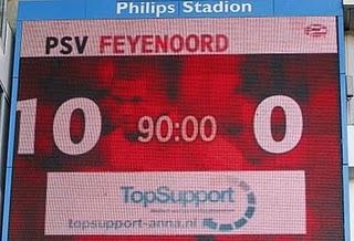 PSV_10_Feyenoord_0