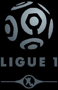 logo_ligue_1
