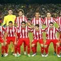 2011_9_25_partido_barcelona_atletico4