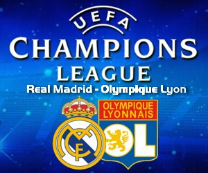 real_madrid_olympique_lyon