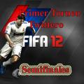 Semifinales Imagen Destacada copy