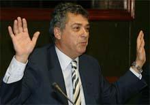 Á.M.Villar