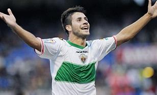 Carles Gil(4)