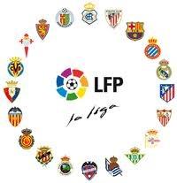 lfp logo
