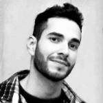 Leandro Serrano