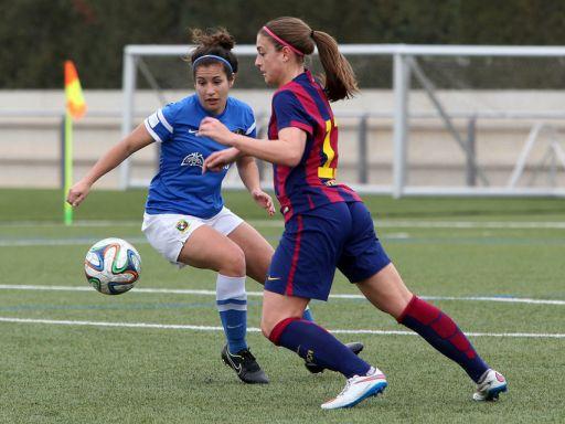 SOS en la Primera División