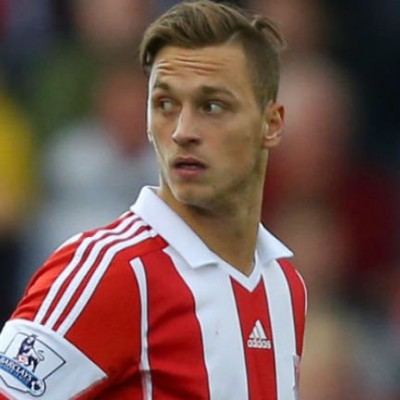 Arnautovic_Stoke_City