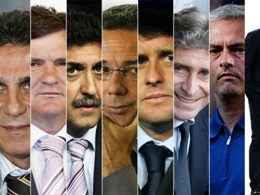 Ancelotti, no va más