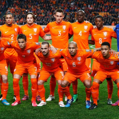 Netherlands_Turkey_EURO_2016_Qualifier