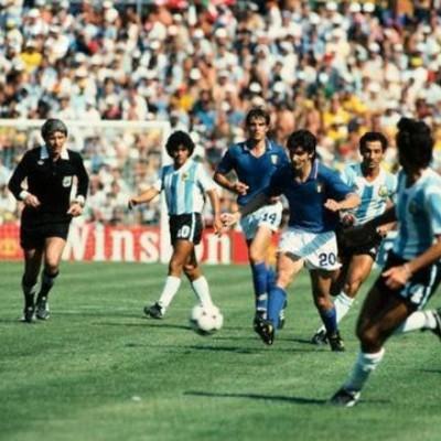 Rainea_Maradona_Rossi