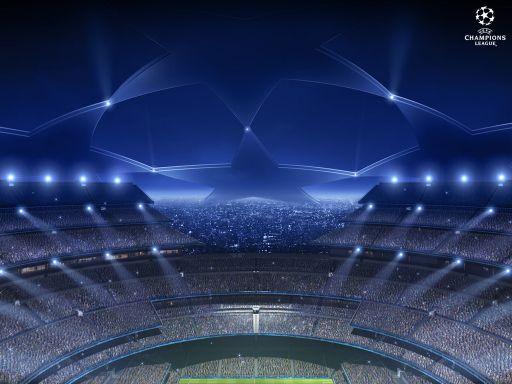 Las diez últimas finales de UEFA Champions League