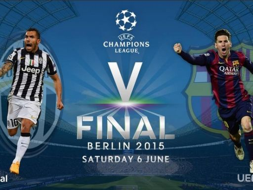 En la Champions League no todo lo que reluce es fútbol