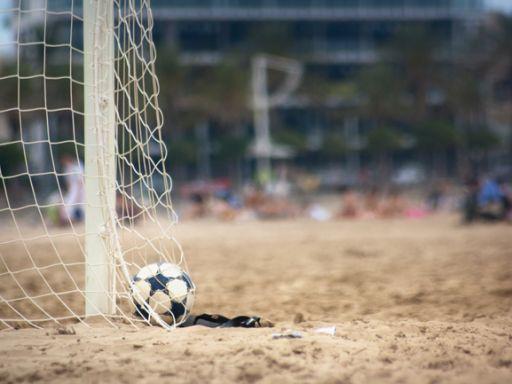 El fútbol y sus beneficios para la salud