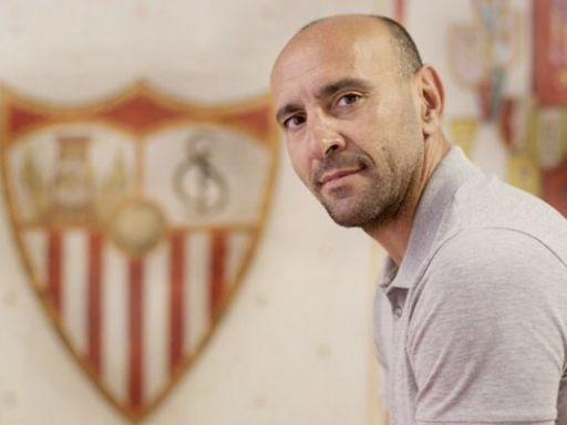 Sevilla FC, casi diez años de gloria