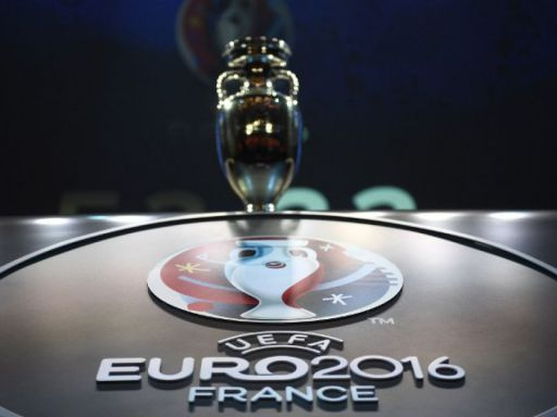 La Eurocopa de los millones
