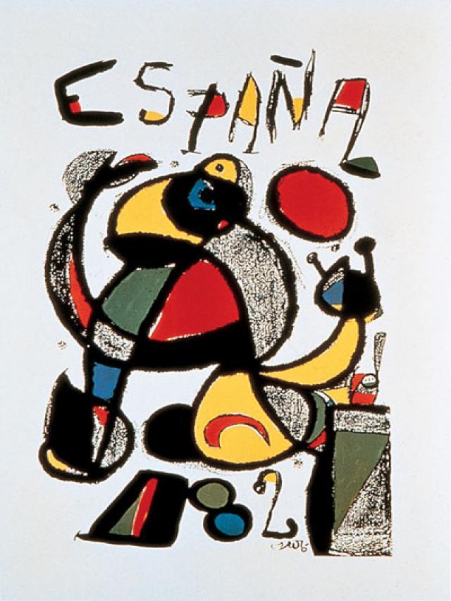 España 1982: Conmoción en el Pizjuán