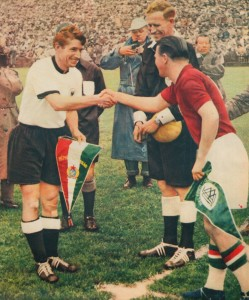fifa-world-cup-final-1954-puskas-hungary-germany-soccer-football-switzerland-3-1381331477