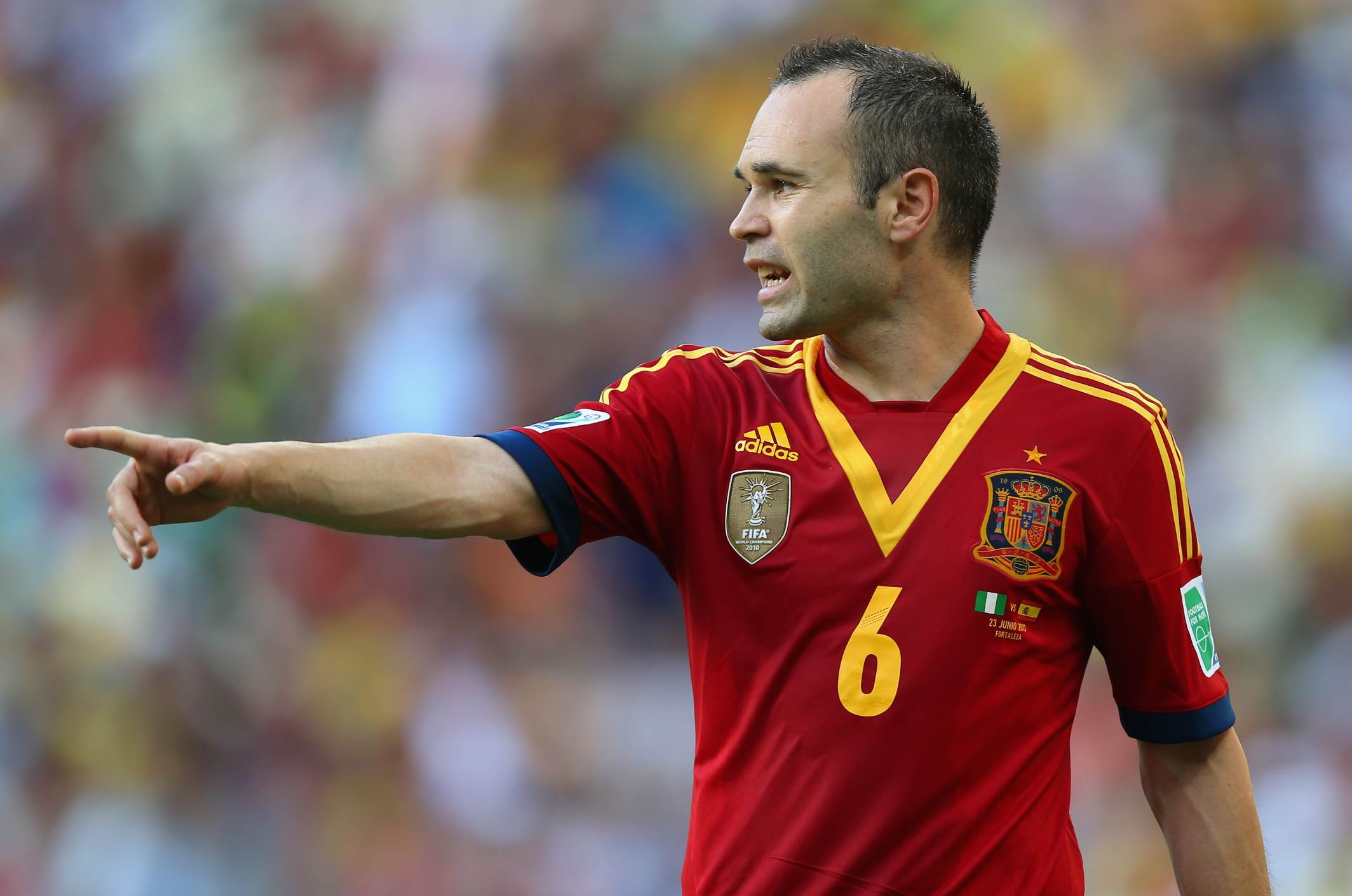 iniesta_confederaciones_getty_23062013_0