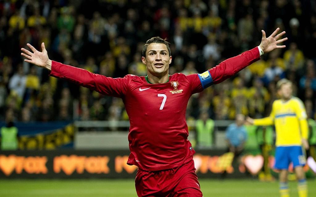 Portugal, la gran oportunidad