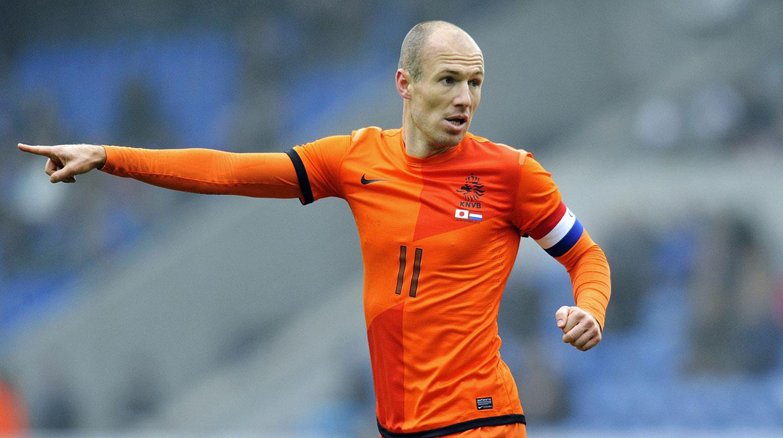 Robben_Holland_2013_01