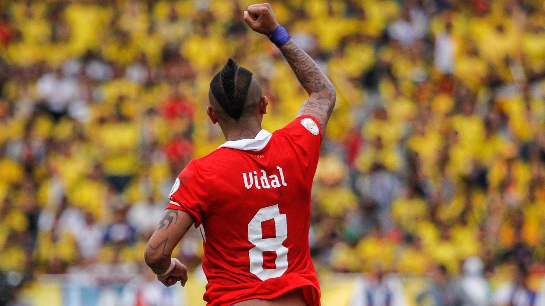 Vidal_Chile_Jubel