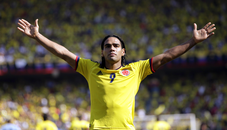 falcao-colombia-mondiali2014
