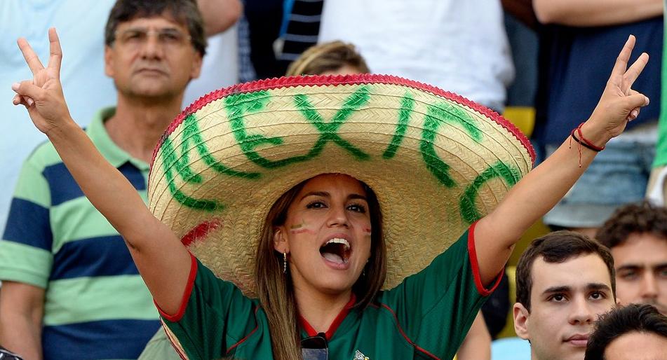 México, entre la depresión y la obsesión