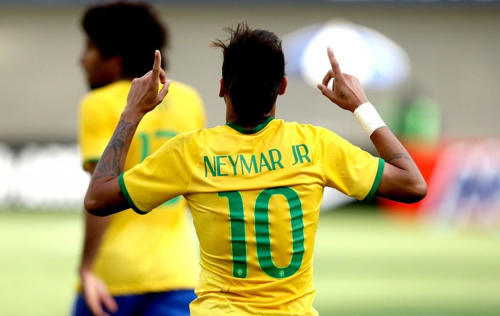 Brasil, el anhelo de un país