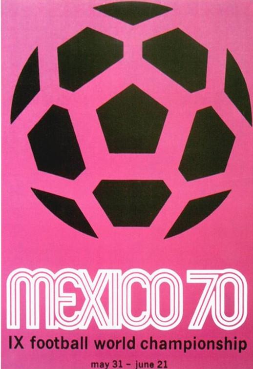 México 1970: El «gol» que nunca marcó Pelé