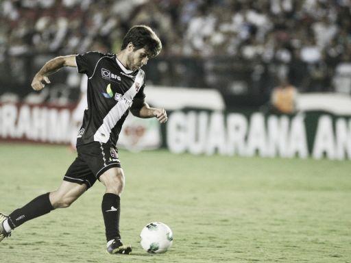 Juninho Pernambucano, el tiro libre hecho un arte