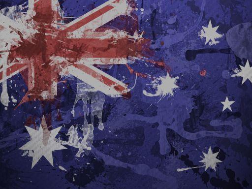 A-League – Australia: Fútbol en las antípodas