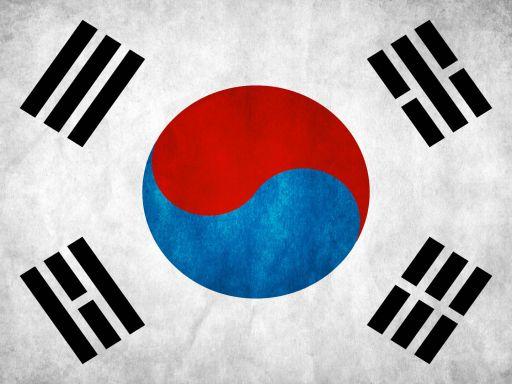 K-League Classic – Corea del Sur: Fútbol en el país de la tecnología