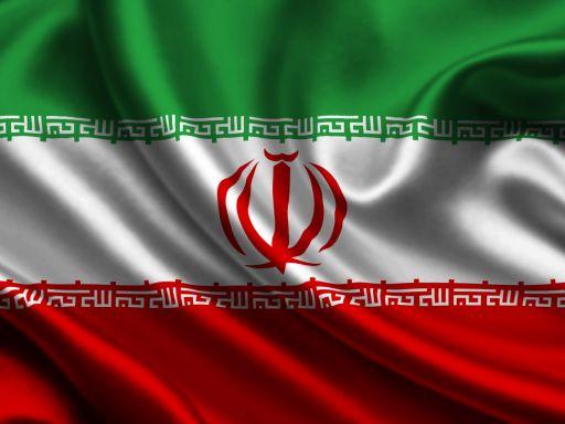 Irán Pro League – Irán: El renacer del Imperio Persa