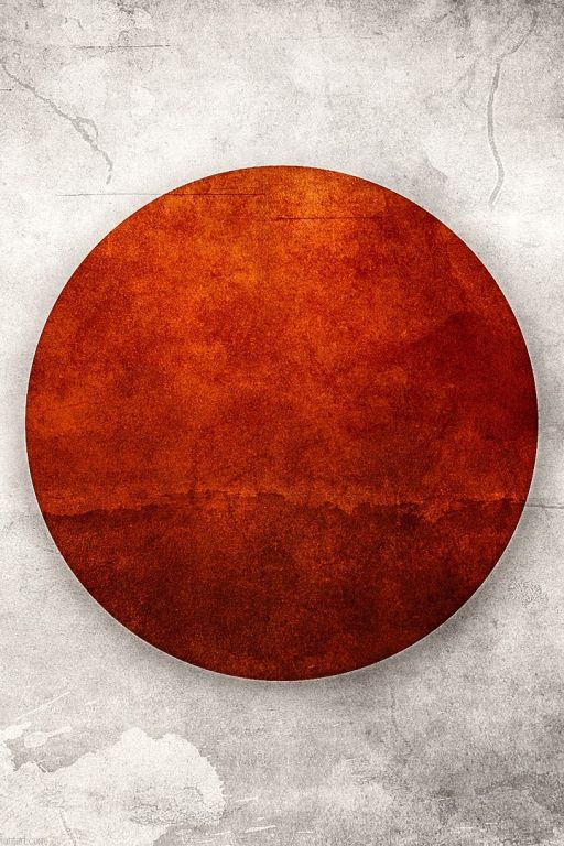 J-League – Japón: Calidad en el lejano oriente