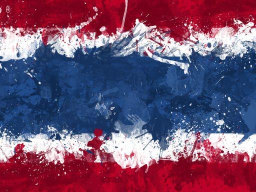 Thai Premier League – Tailandia: Algo más que turismo