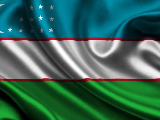 Uzbek League – Uzbekistán: Fútbol ex soviético en Asia