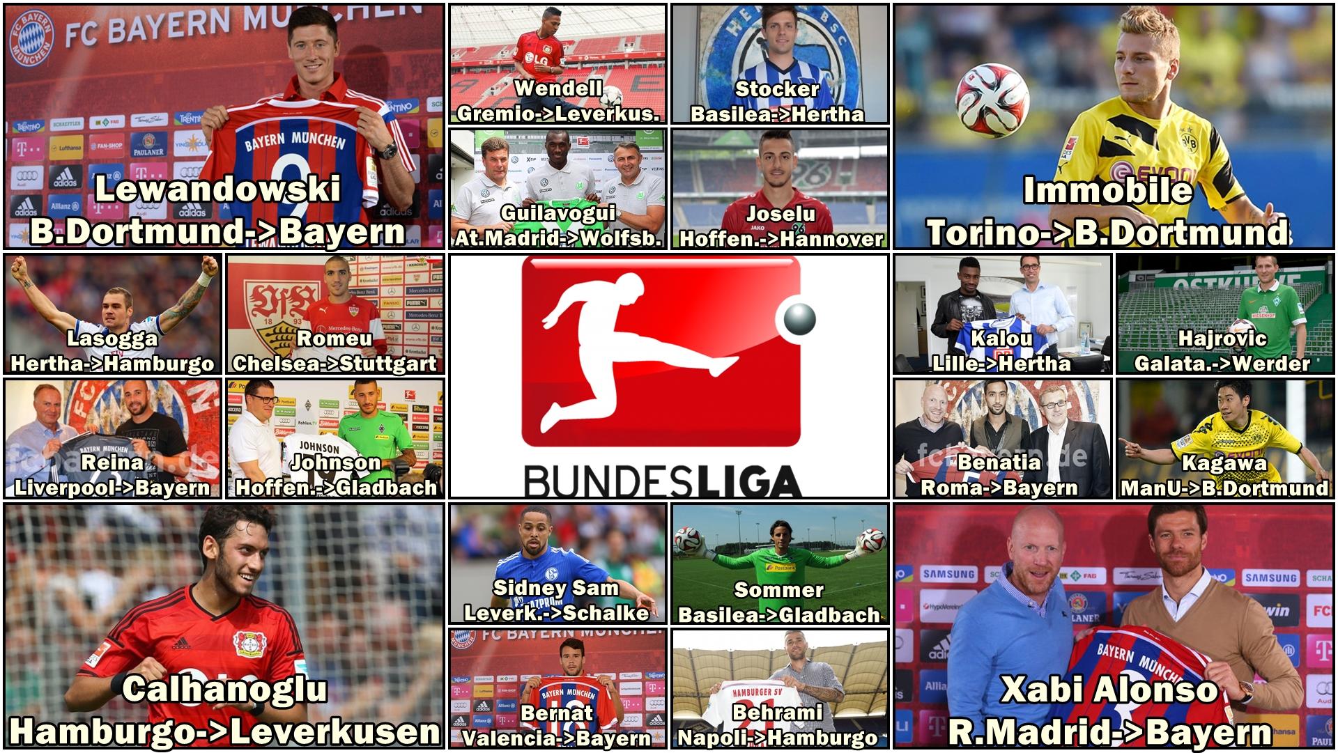 Grandes-fichajes-de-la-Bundesliga