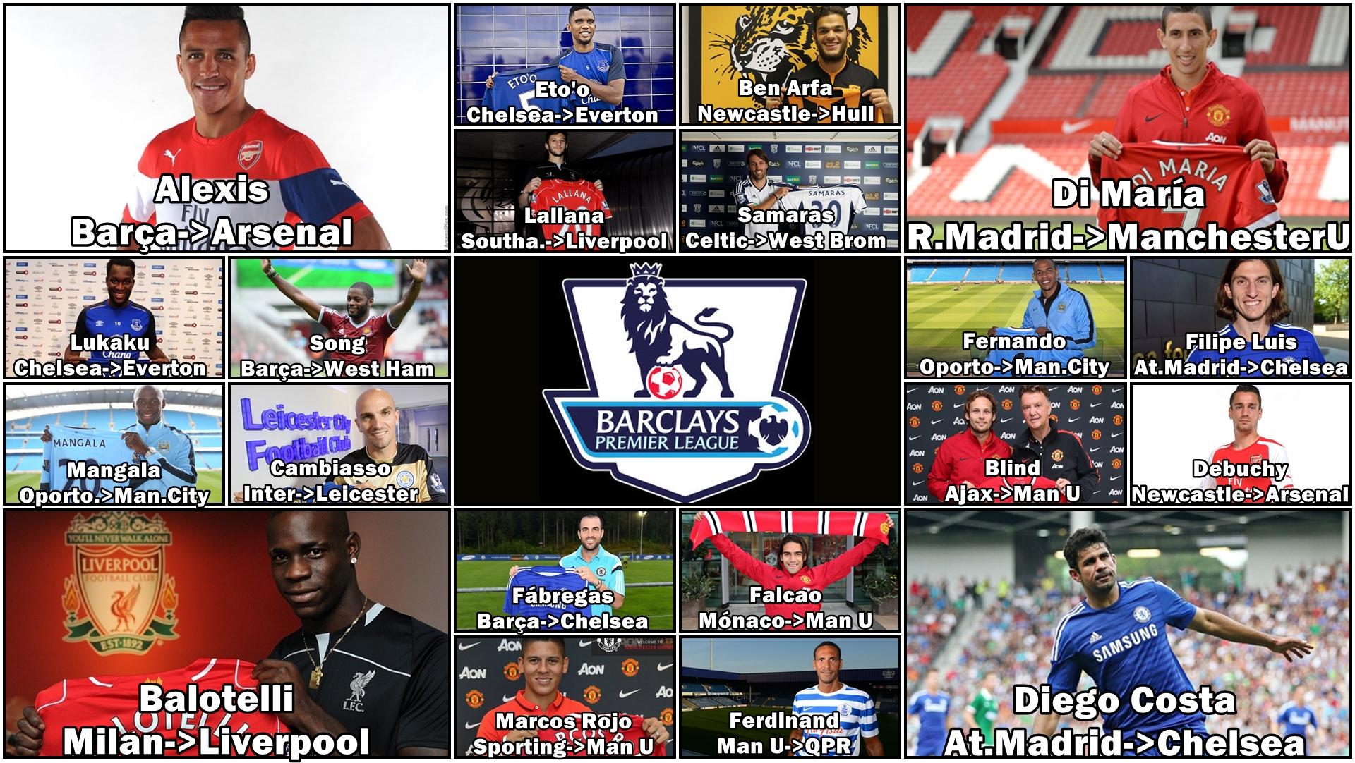 Grandes-fichajes-de-la-Premier-League