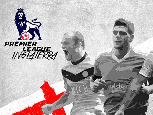 Premier League, una nueva corona busca rey