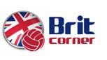 Brit Corner, Entrevista, Pablo Pinto