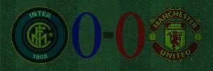 Inter - United ida