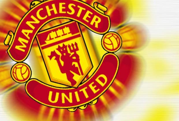 ManchesterUnited