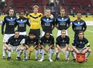CSKA-United Once