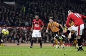 Rooney.htm