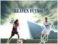 Heaven Ftbol