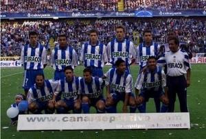 Deportivo 2000